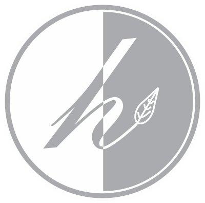 himpharm.com favicon