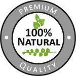 100% Natural, Premium Quality Product