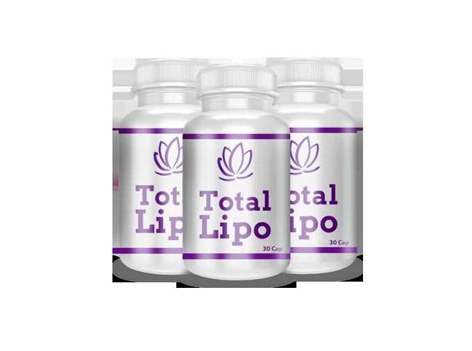 Total Lipo