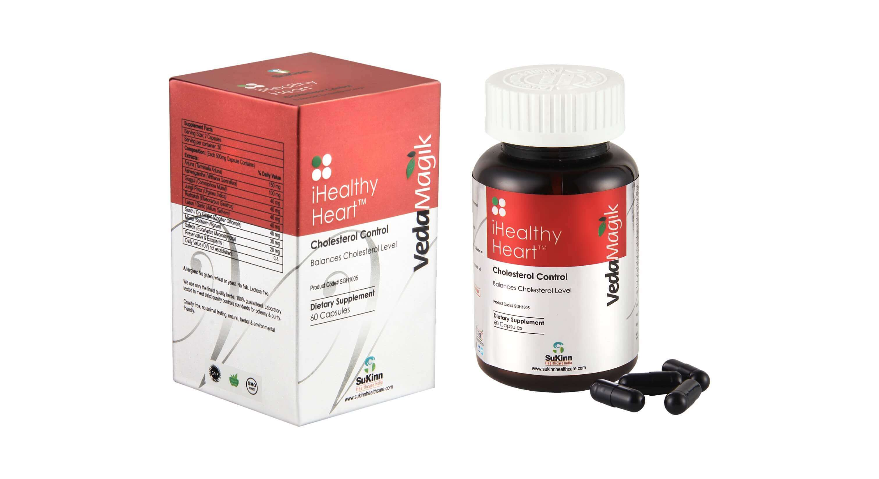 HimPharm - White Label, Private Label & Contract Manufacturing