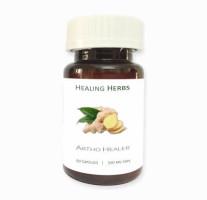 Artho Healer