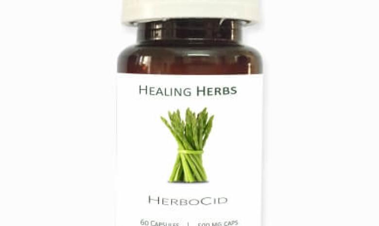 Herbocid