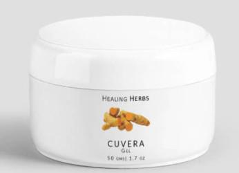 turmeric cream, turmeric skin remedy, curcumin face cream, face cream with turmeric