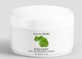 natural face cream for lighter skin, skin whitening cream