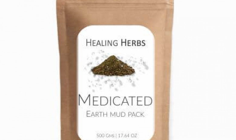 Medicated Earth
