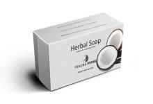 handmade natural soap, herbal soap