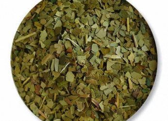 Slimming tea for natural weight loss