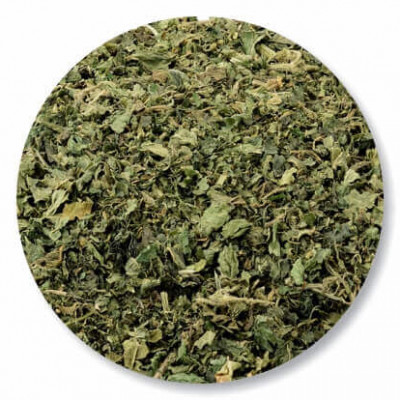 Bedtime Tea - for soothing and relaxing the mind and body to help with sleep