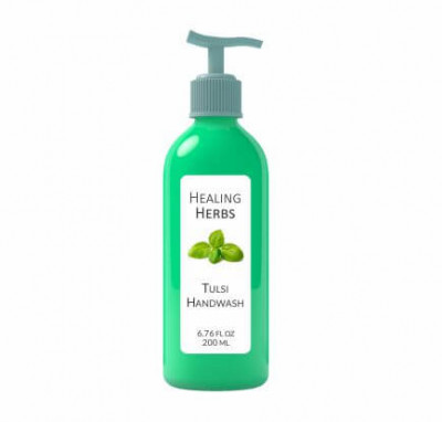 Personal Care Shampoos, Conditioners & Washes at HimPharm